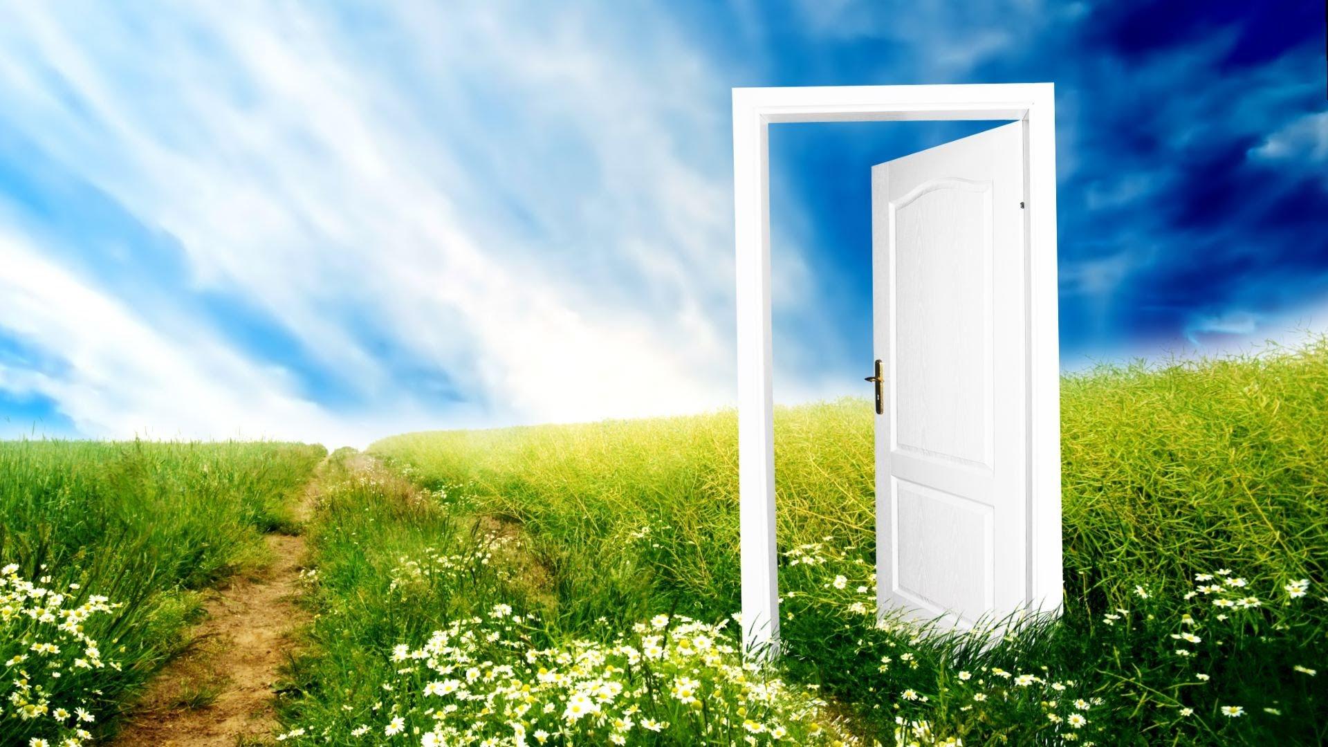 Indoor Air Quality : Indoor air quality in columbus oh basement waterproofing