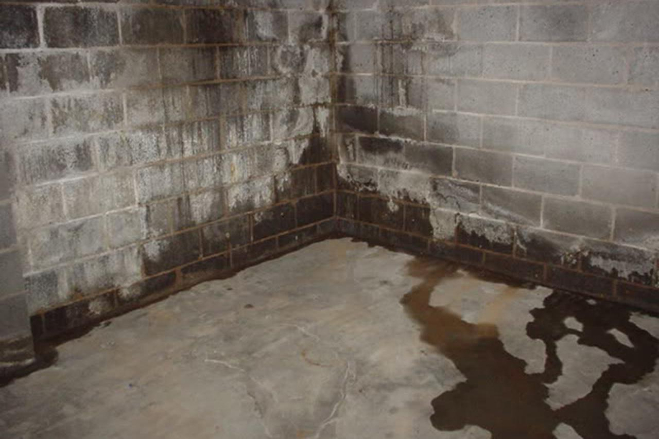 a simple guide to professional basement waterproofing in columbus oh rh everdrycolumbus com best basement waterproofing sealer best basement waterproofing sealer