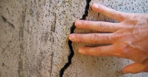 Foundation Cracks | Newark, OH | Everdry Waterproofing Of Columbus