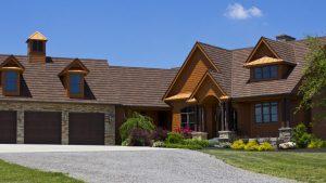Basement Waterproofing | Columbus, OH