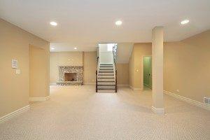 basement waterproofing | Hilliard, OH | Everdry Waterproofing Of Columbus