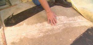 Marysville, OH | Foundation Cracks | Everdry Columbus