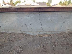 Lancaster, OH | Foundation Issues | Everdry Columbus