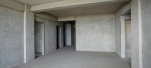 Westerville, OH | Basement Waterproofing and Repair | Basement Waterproofing | Everdry Columbus