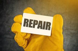 Repair -Gloves Foundation Repair | Dublin, OH | Everdry Columbus
