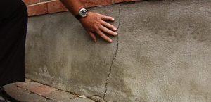 Foundation Repair | London, OH | Everdry Waterproofing Of Columbus