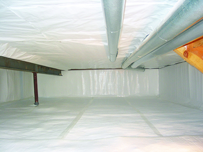 basement waterproofing | Hilliard, OH | Everdry Waterproofing Of Columbus