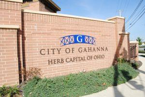Basement Waterproofing | Gahanna, OH