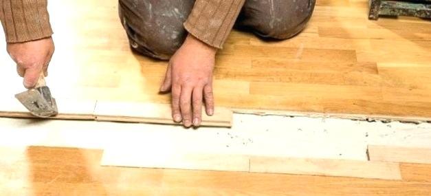 Foundation Repair | Delaware, OH