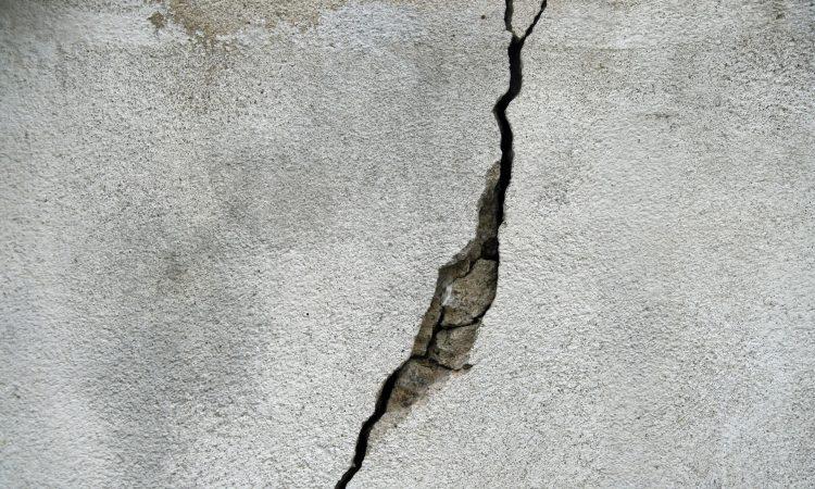 Foundation Repair | Columbus, OH
