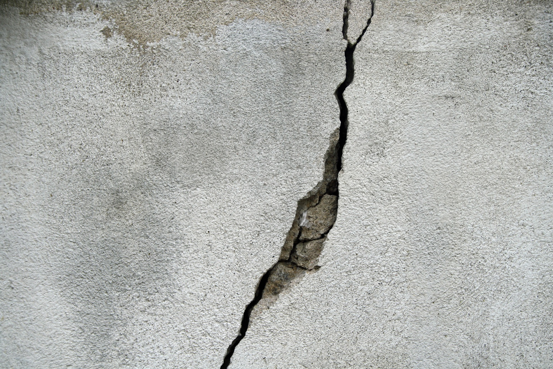 Foundation Repair | Columbus, OH