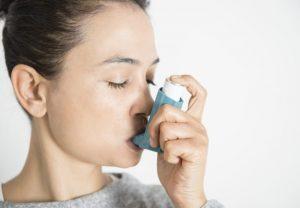 Basement Mold  Inhaler   Dublin,