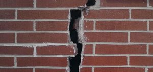Foundation Repair | Chicago, IL