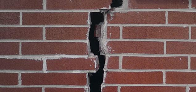 Foundation Repair | Columbus, OH | Everdry Waterproofing Of Columbus