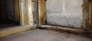 Basement Waterproofing | Delaware, OH | Everdry Waterproofing Columbus